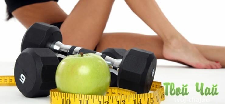 Купить тренажер для похудения недорого