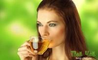 Отзывы об эффекте похудения на имбирном чае