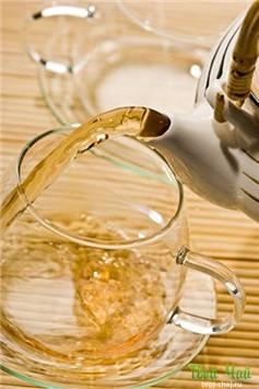 чай для похудения аллы пугачевой