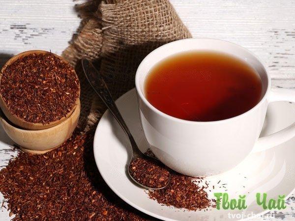 зеленый чай с имбирем для похудения как сделать