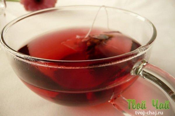 как правильно заваривать имбирный чай для похудения