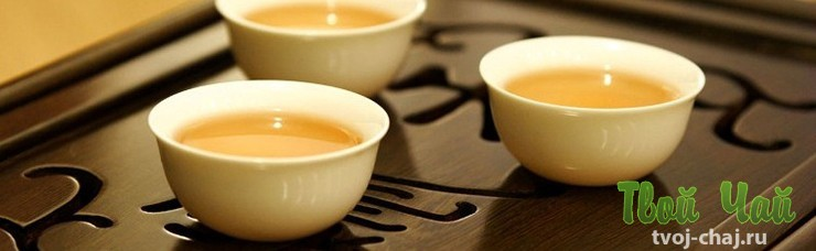Зеленый чай для похудения, зеленый чай с молоком для